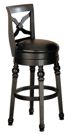 COASTER100279-29 BAR STOOL