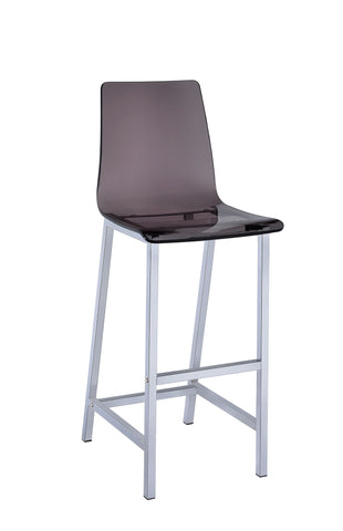 COASTER100296-BAR STOOL