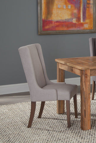 COASTER100353-DINING CHAIR