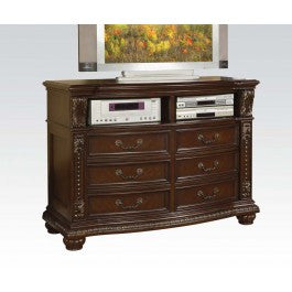 ACMEF10320-TV Console