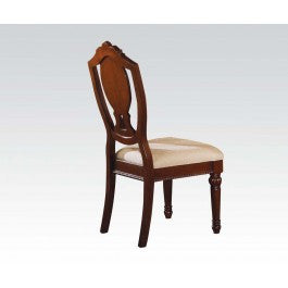 ACMEF11833A-Side Chair