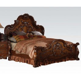ACMEF12134CK-Kit- Dresden Cal. King Bed
