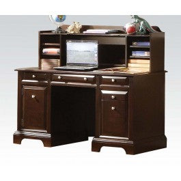 ACMEF12595-Desk