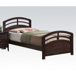 ACMEF14985F-Kit - San Marino Full Bed