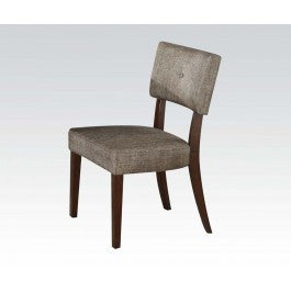 ACMEF16252-Espresso Side Chair
