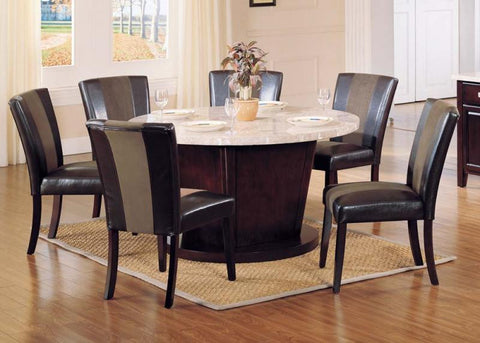 ACMEF17148-Kit-dining Table