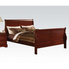 ACMEF19520Q-Kit-queen Bed-hb/fb/r