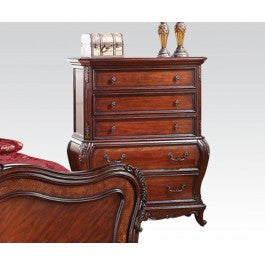 ACMEF20596-Chest (without Marble Top)