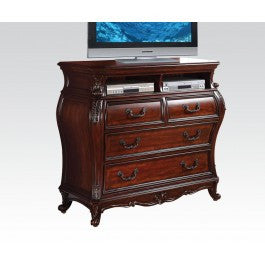 ACMEF20597-TV Console