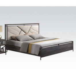 ACMEF20944CK-Adrianna Cal King Bed