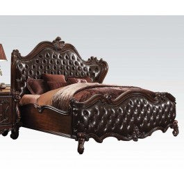 ACMEF21117EK-Versailles Eastern King Bed
