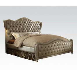 ACMEF21234CK-Varada Cal. King Bed