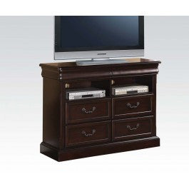 ACMEF21350-TV Console