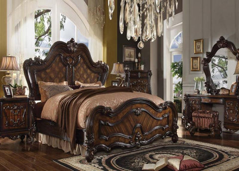ACMEF21784CK-Versailles,california King Bed
