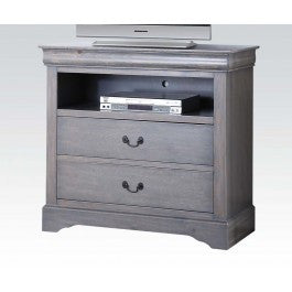 ACMEF25507-TV Console