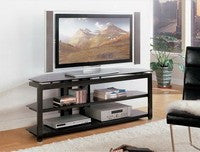 CROWN4816SET-Delta TV Stand
