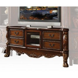 ACMEF91338-TV Console