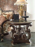 HD-8013 COFFEE TABLE SET