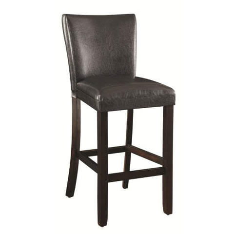 COASTER100056-29 BAR STOOL