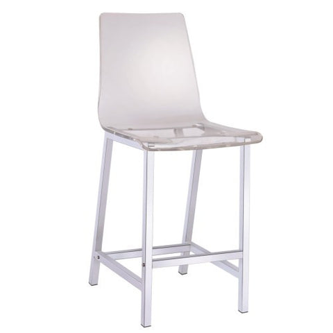 COASTER100265-29 BAR STOOL
