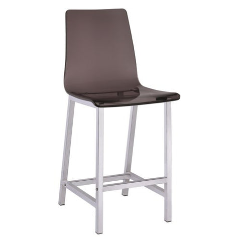COASTER100266-29 BAR STOOL