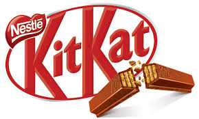 Fantastic Kit Kat facts and figures. How do you break yours?