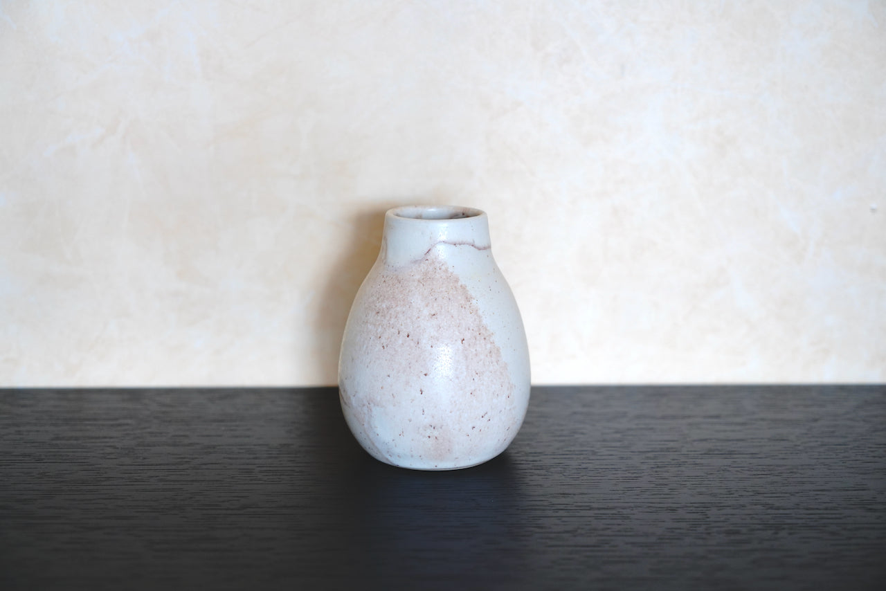 Flower vase / Oh Oak