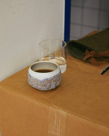 <受注生産>Prolog x Oh Oak Coffee Cup