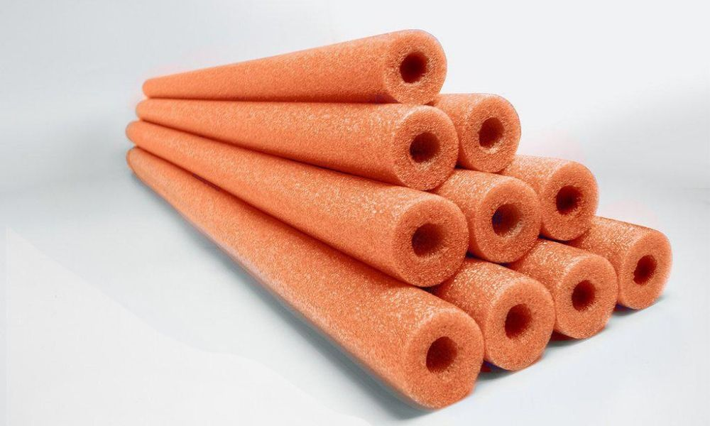 Use Your Noodle: Genius Ways To Use Pool Noodles in the Classroom