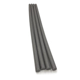 4 Pack of our 2 inch x 72 inch backer rod