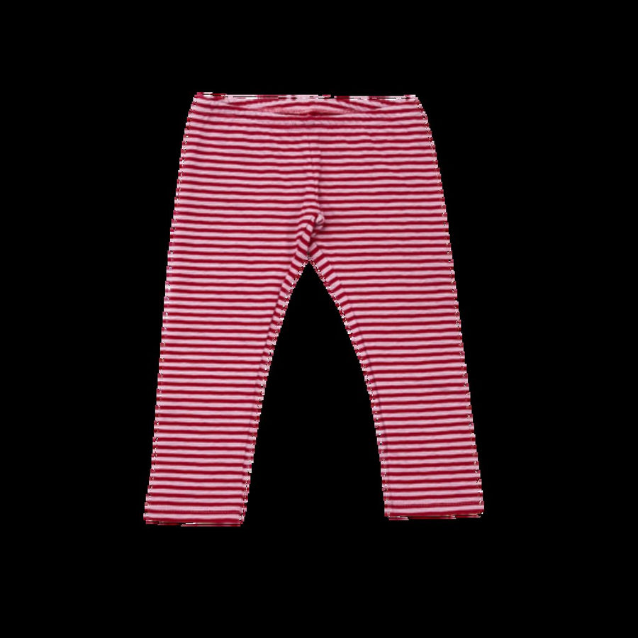Coccoli | Leggings | 3 - 24m | 14133-264