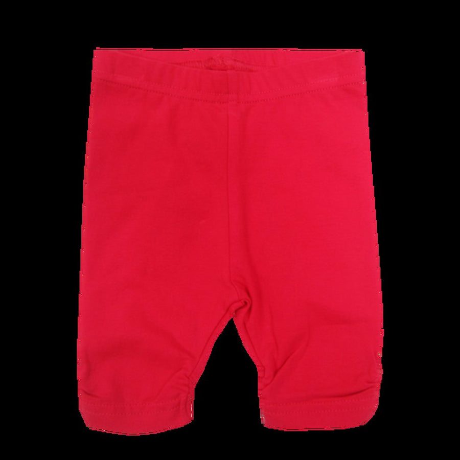 Coccoli | Leggings | 3 - 24m | X2000-63
