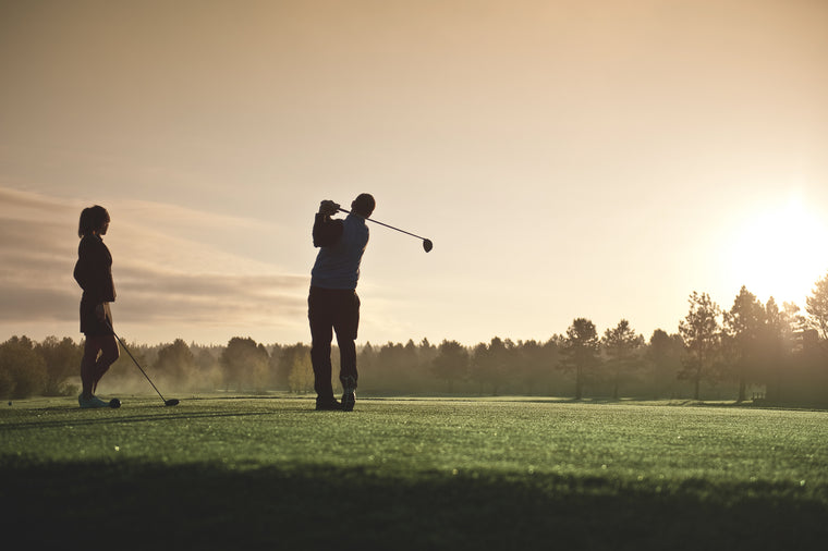 Sunriver Golf Twilight Pass (Individual 7 day) $1,500.00
