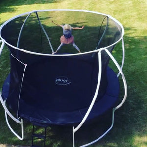Tips on Buying Your Trampoline