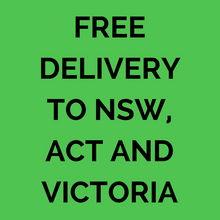 Plum Climbing Cube with Free NSW ACT VIC Delivery
