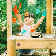 Plum Discovery Mud Pie Kitchen with Free NSW ACT Melbourne Delivery