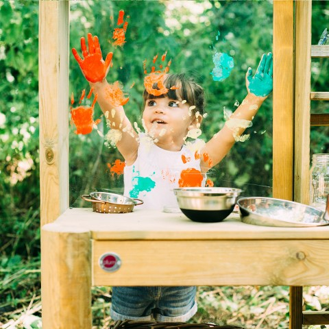 ... Plum Discovery Mud Pie Kitchen With Free NSW ACT Melbourne Delivery ...