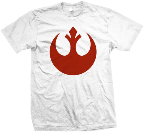 Star Wars Resistance T-shirt from T-Baggin. For this and other Star Wars The Force Awakens T-shirts visit T-Baggin.co.uk