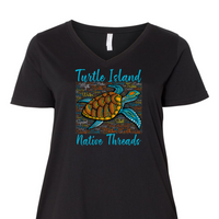 Native Threads Women's Collection
