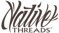 Native Threads Apparel