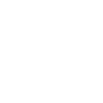 Always Royal