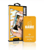 Atouchbo Mobile Game Tempered Glass Screen Protector