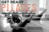 Pilates Beginners Courses - January 2018