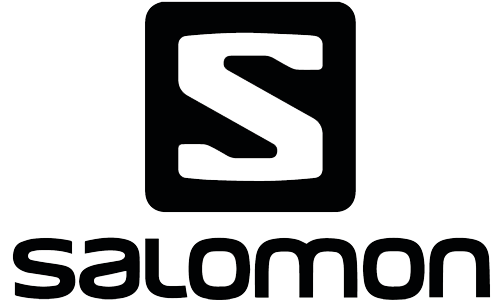 /collections/salomon