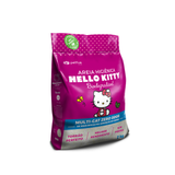 Hello Kitty Multi-cat Zero Odor
