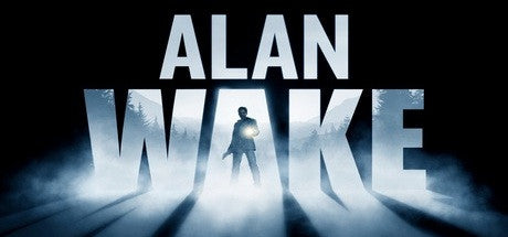 Alan Wake (Collector's Edition)