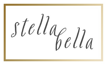 Stella Bella Co.