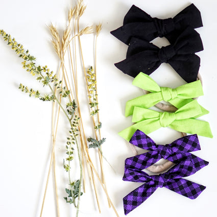 c7592286549 Our monthly bows and a collection of past bows – Stella Bella Co.