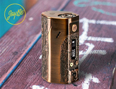 Wismec DNA250 Limited Edition