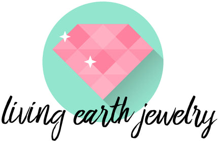 Living Earth Jewelry